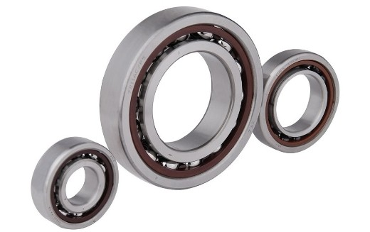 FAG 6224-MA-C2 Single Row Ball Bearings