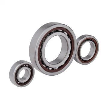 SKF 6011-2RS1/C3 Single Row Ball Bearings