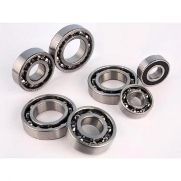 CONSOLIDATED BEARING 81217  Thrust Roller Bearing