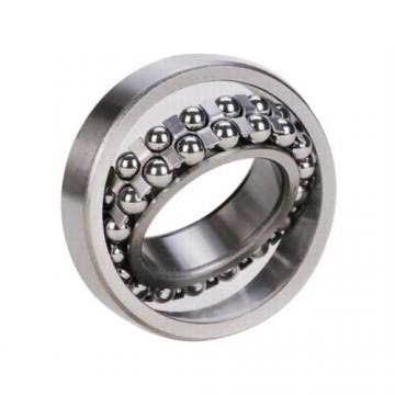 NTN 6200ZZCM/3E Single Row Ball Bearings