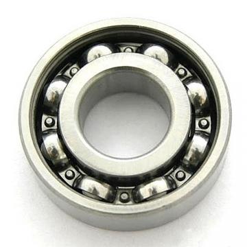 FAG 6406-C3 Single Row Ball Bearings