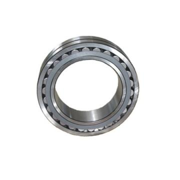 FAG S698 Single Row Ball Bearings