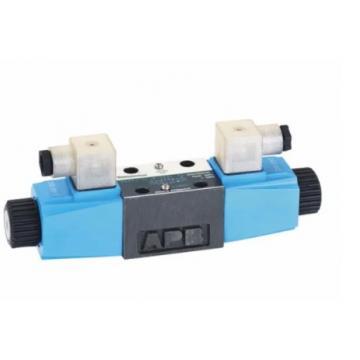 REXROTH A10VSO18DFR1/31R-PPA12K01 Piston Pump 18 Displacement