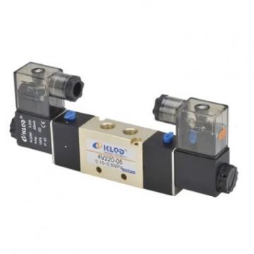 REXROTH A10VSO100DRG/31R-PPA12N00 Piston Pump 100 Displacement