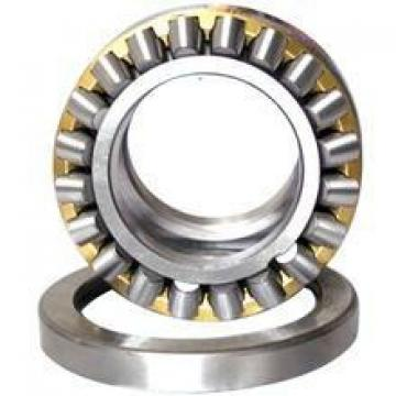 1.181 Inch | 30 Millimeter x 2.165 Inch | 55 Millimeter x 1.26 Inch | 32 Millimeter  NTN 562006P5 Precision Ball Bearings