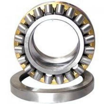 3.937 Inch | 100 Millimeter x 8.465 Inch | 215 Millimeter x 1.85 Inch | 47 Millimeter  CONSOLIDATED BEARING 7320 BG UA  Angular Contact Ball Bearings