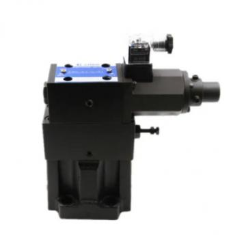 REXROTH A10VSO140DRS/32R-VPB12N00 Piston Pump 18 Displacement