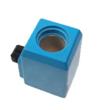 REXROTH A10VSO18ED/31R-PPA12N00 Piston Pump 18 Displacement