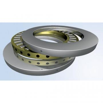SKF 307/C3 Single Row Ball Bearings