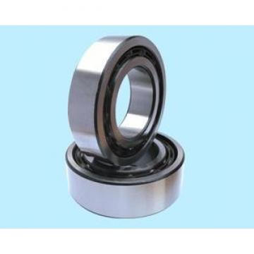 420 mm x 520 mm x 46 mm  FAG 61884-M Single Row Ball Bearings