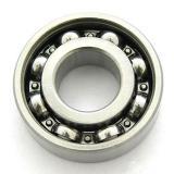 1.5 Inch   38.1 Millimeter x 0 Inch   0 Millimeter x 1.455 Inch   36.957 Millimeter  TIMKEN 542-2 Tapered Roller Bearings