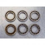 SKF Nj252m, Nj252em1cylindrical Roller Bearings Nj248 Nj236 Nj226 Nj228 Nj230